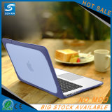 Luxury Patented Shockproof Laptop Case for MacBook PRO Retina 13""