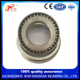 High Performance Automotive Generator Tapered Roller Bearing 30208