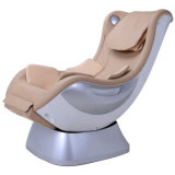 Electric Luxury Air Pressure Shiatsu Vibration Music 3D Massage Chair