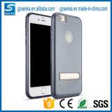 Fashion Phone Case TPU Glitter Case for Huawei P9 Lite
