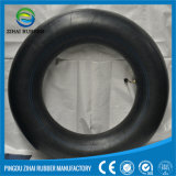 High Quality PCR TBR Car Tyre Tube for Sale