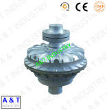 Quick Fitting Type C, Quick Coupling for Pipe with High Quality