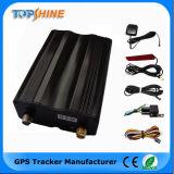 Cheap Mini GPS Tracker for Vehicle GPS Tracking with Free Web Tracking Software