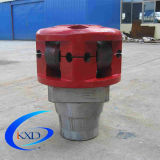 API Oil Drilling Parts Rotary Table Bushing/ Roller Kelly Bushing