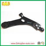 Suspension Parts - Lower Control Arm for Hyundai IX35 (54500-2S000, 54501-2S000)