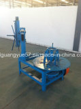 Waste Tire Ring Cutting Machine of Gy-1200