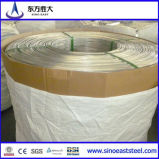 Hot Sell Aluminium Wire Rod