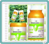 Herbicide Manufacture Glufosinate -Ammonium 95% SL