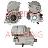 12V 9t 1.2kw Starter for Motor Denso Toyota Lester 17098