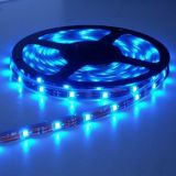 30lights Per Meter Color Blue LED Article Light