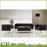 High End 5 Seater Hotsales Newest Wooden Sofa Design