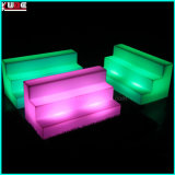LED Wine Cabinets Color Changing Bar Stair Wine display