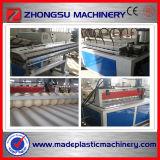 Low Price PVC Wave Sheet Production Line