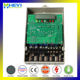 Three Phase Modbus RS485 Remote Controll Portable Kwh Meter