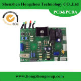 Fr4 1-24 Layer PCB Board with PCB Clone and Design