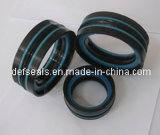 Compact Seal Piston Seal Blue Kdas