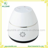 Aroma Nebulizer Rechargeable Battery Inside Diffuser Aroma