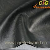 Wholesale High Quality PVC Sofa Leather with New Design