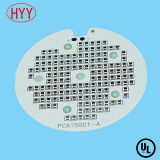 Multilayer Mainboard PCB Printed Circuit Board with LED Assemble 0015