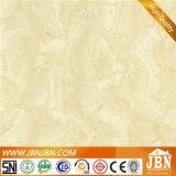 SGS Floor Tile Polished Porcelain Tile with Size 32X32 (J8K00)