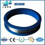 2015 Hot Sale Molybdenum Wire Supplier