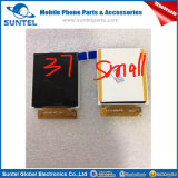 Wholesale Mobile Phone Repair Accessories for Tecno 37 Pin Small LCD Display Replacement