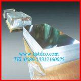 5754 H26 H24 H22 Aluminium Flat Sheet