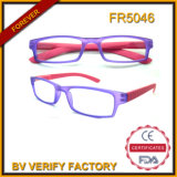 Fashion Folding Reading Glasses with Case Fr5046