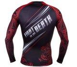 Fashion Pattern Sportswear T-Shirts for Men′s&Sportwear