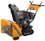 Gasoline Snow Blower with Crawl (KC1534GT)