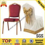 Wholesale Metal Banquet Hotel Chair
