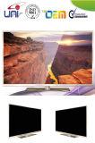 50-Inch LCD Monitor with DVI/HDMI/VGA/Dp Optional