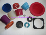 Custom Food Grade Rubber Product