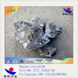 Sialbaca Alloy Raw Materials in Steelmaking