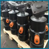 Best Price Small Hydraulic Cylinder for Tractor