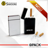 Hotsale E Pack PCC for Electronic Cigarette