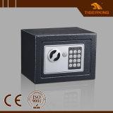 Promotion Safe Box with Digital Lock