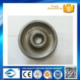 Steel Casting Parts with High Quality