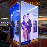 LED Acrylic Menu Photo Light Box Kit