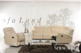 Italy Leather Corner Sofa (865#)