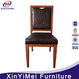 New Design Marais Metal Dining Chair
