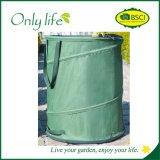 Onlylife Factory Direct Selling 30 Gallon Kangaroo Pop-up Garden Bag