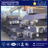 Rimmed Steel Ingot-High Purity Ingot Iron Billet