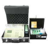 Soil Nutrient Analyzer (TPY series)