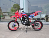 New Gas-Powered 150cc Dirt Bike (DB1501)