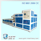 Belling Machine, Plastic Pipe Machinery