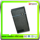 Reader with USB Wiegand26 or RS232 or TCP/IP RFID Reader