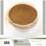 Wood Water Reducing Agent Sodium Lignosulphonate