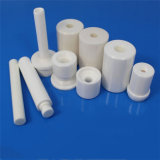 99% Insulation Alumina Ceramic Riser Sleeves