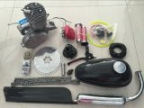 Super Pk80 Bike Engine Kit/80cc Gasoline Bike Engine Kit/40mm Stroke Bike Engine Kit
